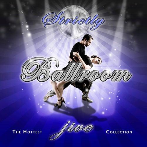 Strictly Ballroom Jive von Various Artists