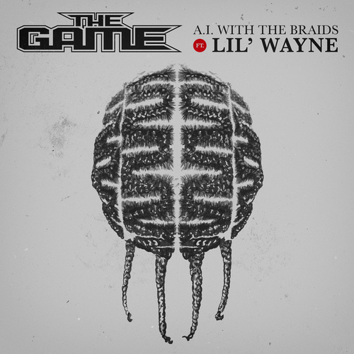 A.I. With The Braids by The Game