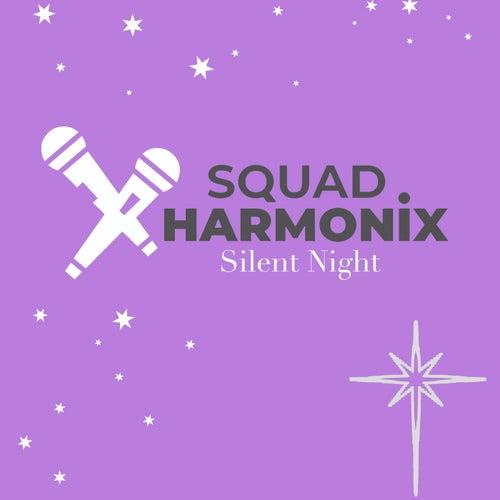 Silent Night von Squad Harmonix