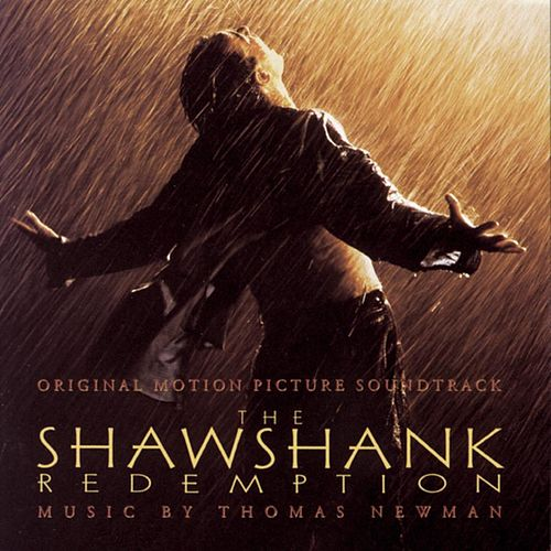 The Shawshank Redemption by Various Artists
