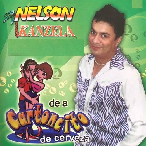 De a Cartoncito de Cerveza by Nelson Kanzela