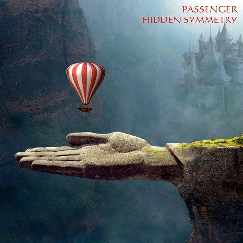 Passenger de Hidden Symmetry