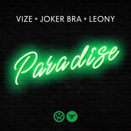 Paradise von Vize