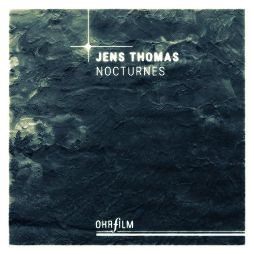 Nocturnes von Jens Thomas