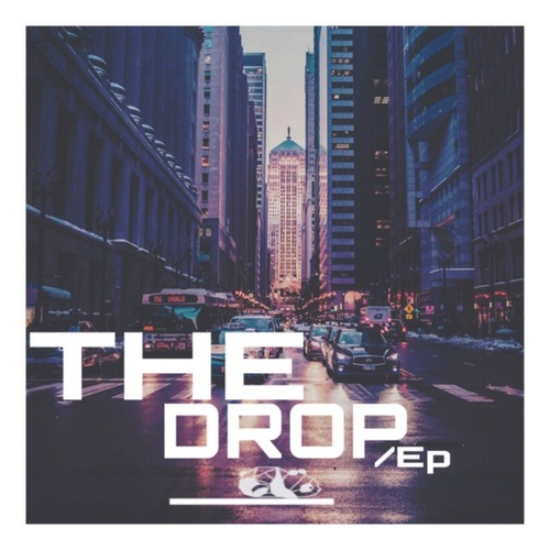 The Drop von Panda Records