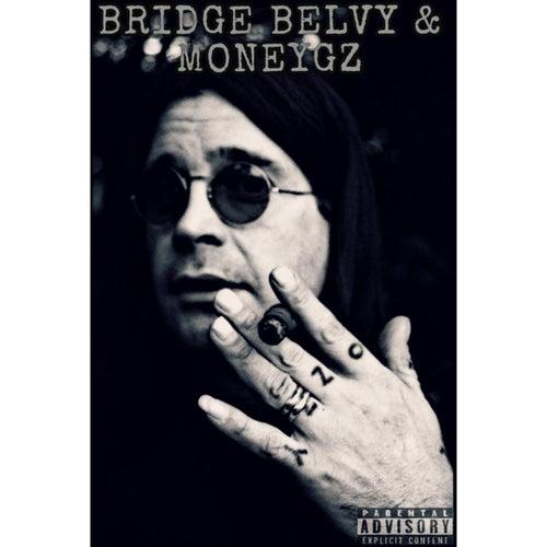 OZZY by TG1 Bridge Belvy