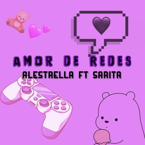Amor De Redes de Alestrella
