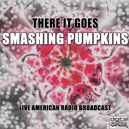 There It Goes (Live) von Smashing Pumpkins