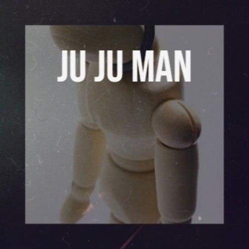Ju Ju Man fra Various Artists