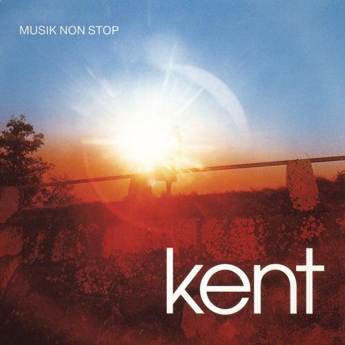 Musik Non Stop von Kent