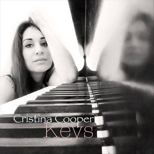 Keys by Cristina Cooper