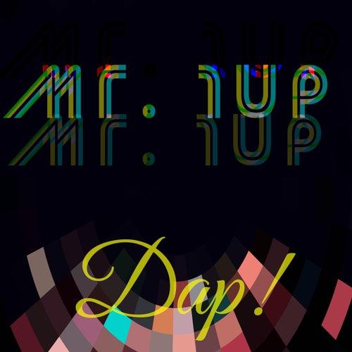 Dap! by Mr. 1up
