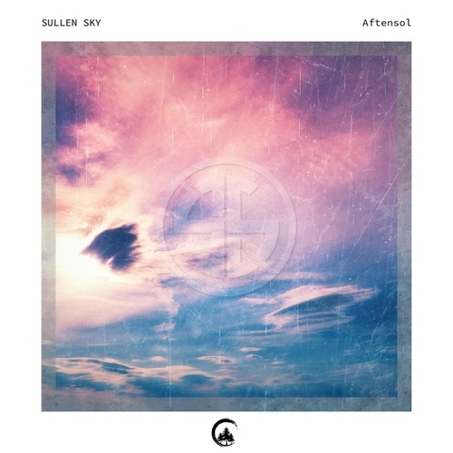 Aftensol by Sullen Sky