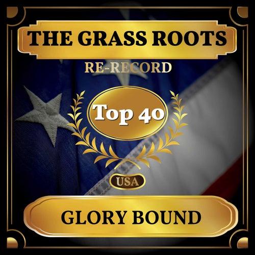 Glory Bound (Billboard Hot 100 - No 34) de Grass Roots