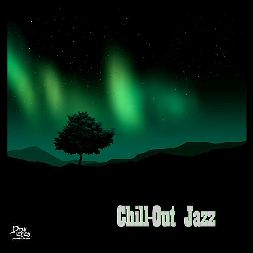 Chill-Out Jazz by Chill