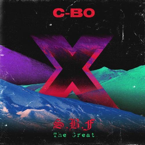 Mafia by C-BO