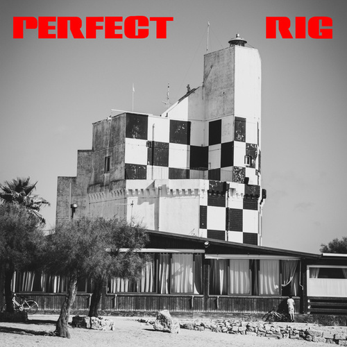 Perfect by Rig