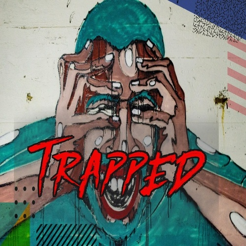 Trapped de Daddy Ward