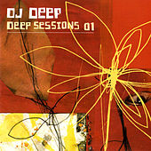 Deep Session, Vol.01 by Various Artists