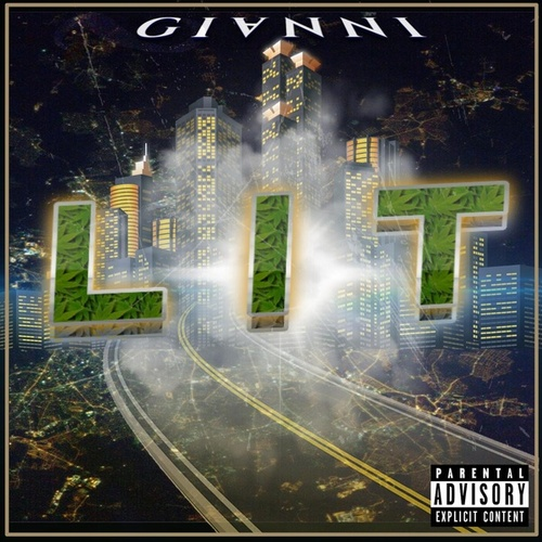 L I T by Gianni