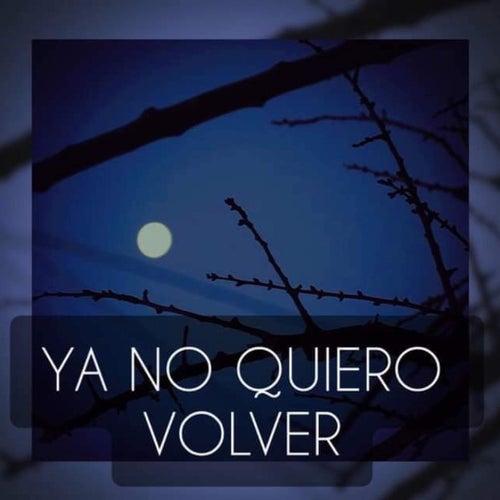 Ya No Quiero Volver by Young M.C.