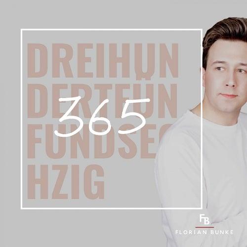 365 von Florian Bunke