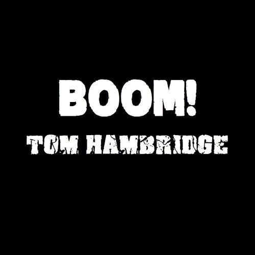 Boom de Tom Hambridge