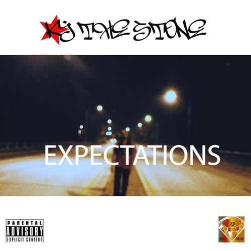 Expectations by Kj the Stone