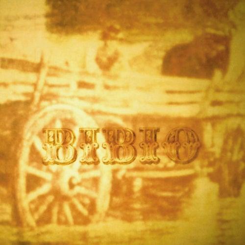 Hand Cranked (Digital Deluxe) by Bibio