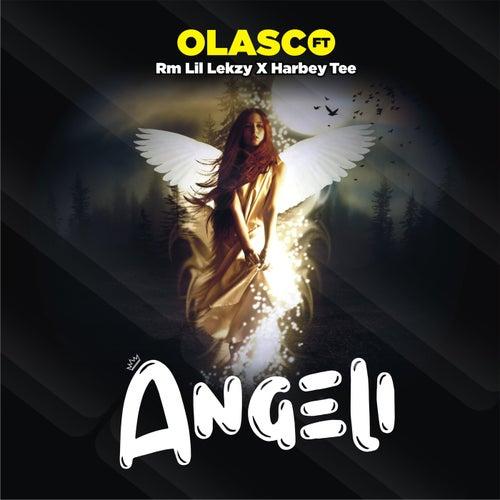 Angeli by Olasco