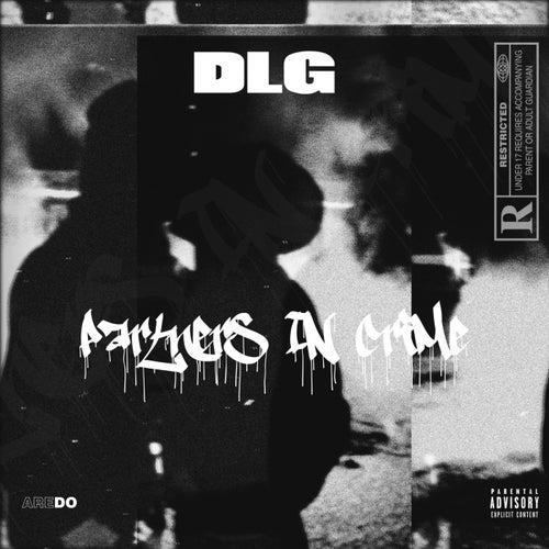 Partners In Crime de DLG