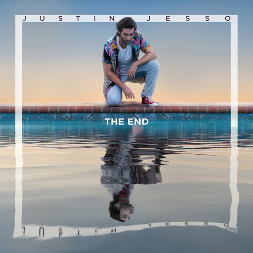 The End by Justin Jesso