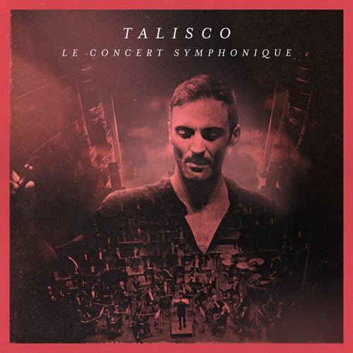 Le Concert Symphonique de Talisco