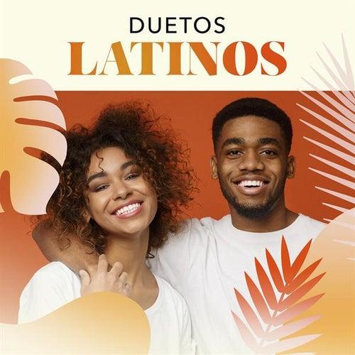 Duetos Latinos de Various Artists