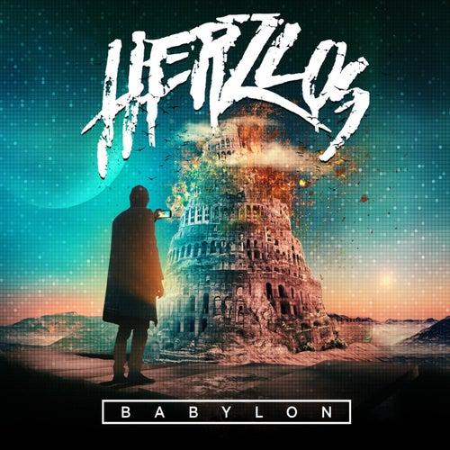 Babylon von Herzlos