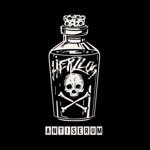Antiserum by Herzlos