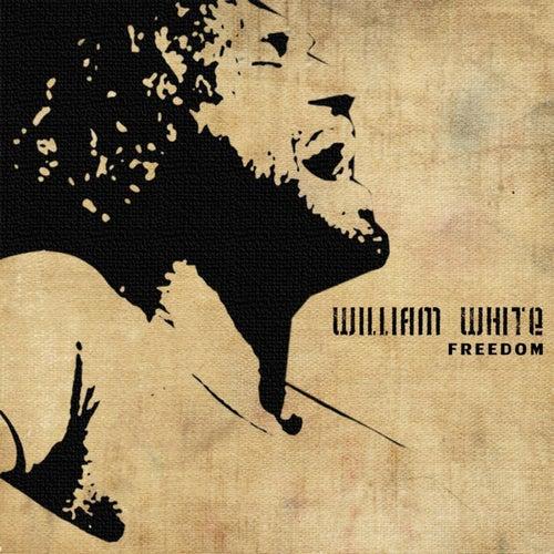 Freedom von William White