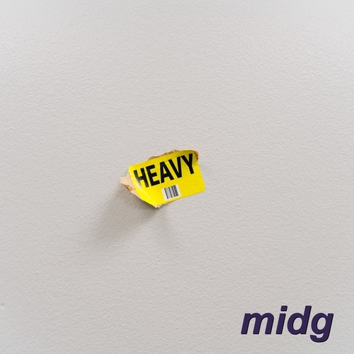 Heavy by Midg