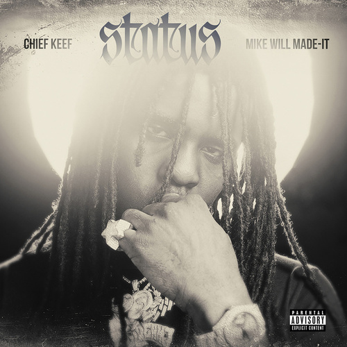 Status by Chief Keef