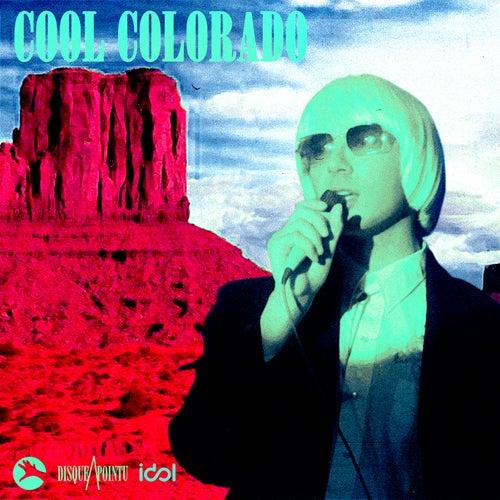 Cool Colorado de La Femme