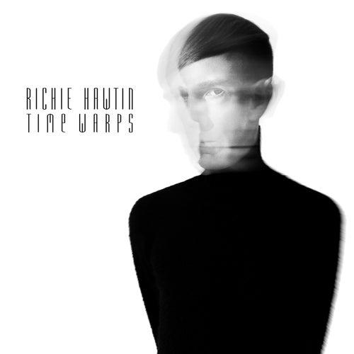 Time Warps de Richie Hawtin