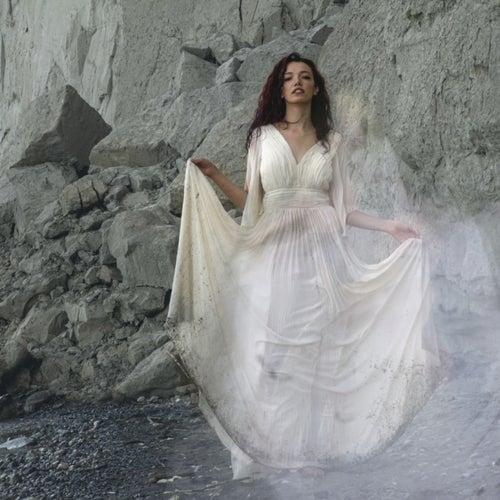 Diamonds by Poesy