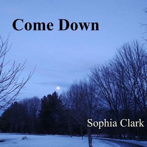 Come Down von Sophia Clark