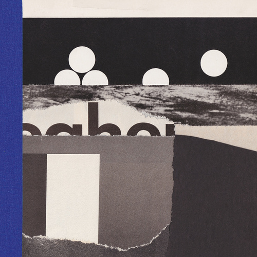 Covers by Marika Hackman