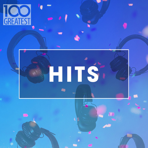 100 Greatest Hits de Various Artists