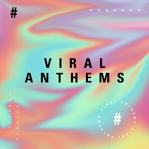 Viral Anthems (Trending Tracks from 2020) de Various Artists