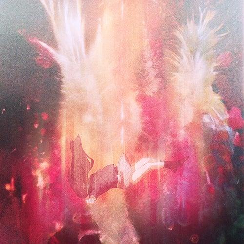 Someone Else's Dream (Trinix Remix) de Absofacto