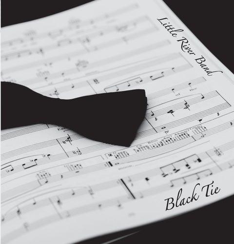 Black Tie de Little River Band