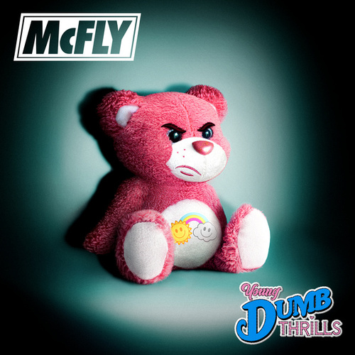 Young Dumb Thrills by McFly