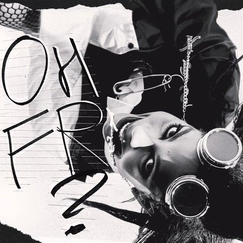 OHFR? by Rico Nasty